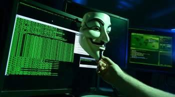 Эксперт объяснил, зачем США демонизируют  русских хакеров