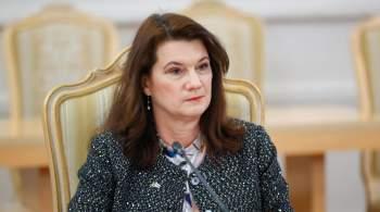 В ДНР призвали председателя ОБСЕ посетить Донбасс