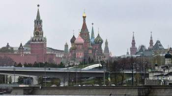 В Кремле оценили вероятность новой встречи Путина и Байдена