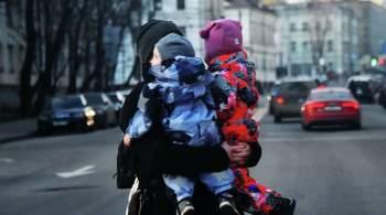 В России планируют ужесточить правила выплаты алиментов