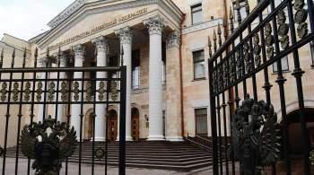 Офицеры России  пожаловались в ГП из-за спектакля  Современника