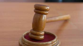 Суд дал 15 и 16 лет колонии охранникам за перестрелку в  Москва-сити