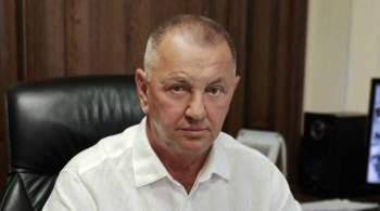 Тобольского депутата, сбившего сотрудника ГИБДД, арестовали