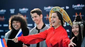 Рок или поп: кто победит на Евровидении-2021?