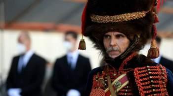 Загадочная история друга Наполеона: как генерала Гюдена нашли в Смоленске