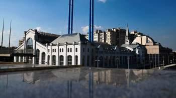 Фонд V-A-С и Зальцбургский фестиваль договорились о сотрудничестве