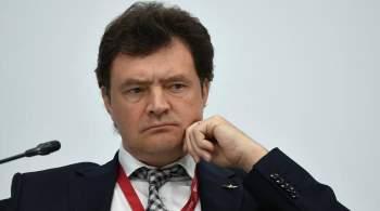 Гендиректор  Аэрофлота  обсудил с пилотами уровень зарплат