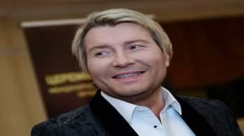 Жириновский  закрыл  шоу  Вечерний Ургант  в прямом эфире
