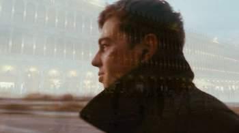 В годовщину гибели Сергея Бодрова в Сети представили фильм о нем