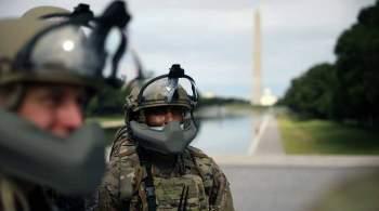 Business Insider назвал новую  головную боль  американского спецназа