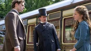 Милли Бобби Браун и Генри Кавилл вернутся к ролям в сиквеле  Энолы Холмс