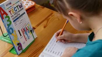 Попова призвала родителей контролировать детей, переведенных на удаленку