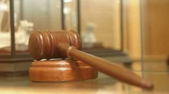 Суд оправдал бывшего саратовского депутата по делу о мошенничестве