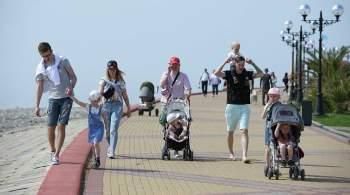 На Кубани усилят безопасность детских экскурсий