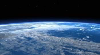 Названы сроки глобальной катастрофы