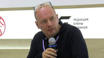 Умер Слава Сэ, написавший сценарий к фильму  Джентльмены, удачи!