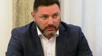 Упавшего с самоката главу Кисловодска перевели на лечение в Москву
