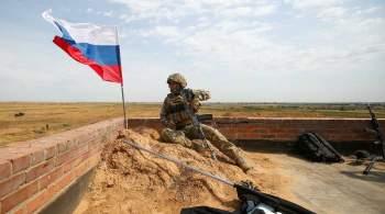 В России появится армейский автомобиль  с сюрпризом