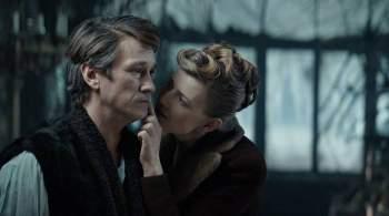 Russian Film Festival пройдет почти по всему миру