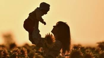 Выплаты матерям-одиночкам в 2021 году: какие положены и как их получить