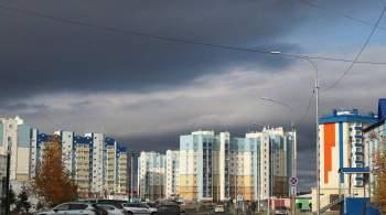 На Ямале за год снизилось число погибших в ДТП