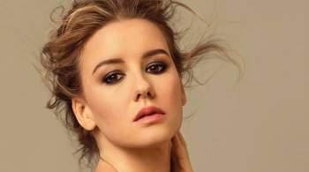 Ирина Старшенбаум: моя героиня в  Общаге  немного Софи Лорен