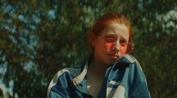 HBO покажет российский фильм  Маша  про бандитские 90-е