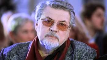 В Театре Сатиры не подтвердили сообщения об уходе Ширвиндта с поста худрука