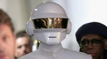 Экс-участник Daft Punk создаст музыку для балета