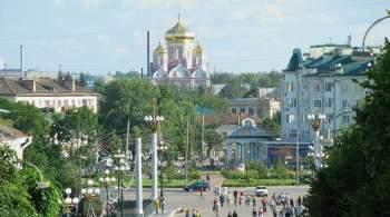 Орел получил статус  Литературной столицы России
