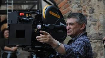Режиссер, изменивший мировое кино. К юбилею Александра Сокурова