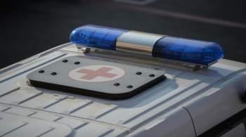 В Кабардино-Балкарии водитель сбил двух женщин с детьми