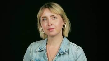 Екатерина Яковлева: иностранцы любят фильмы про космос и культуру