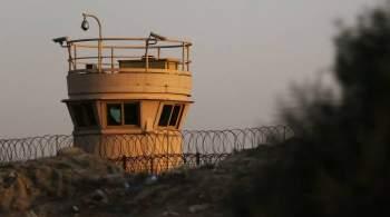 Талибы частично заняли аэропорт Кабула