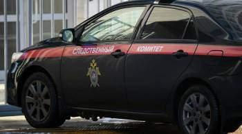 СК возбудил дело после инцидента с  дедовщиной  в детсаду в Краснодаре