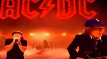 Deep Purple выпустили клип на песню  7 And 7 Is  из нового альбома