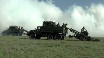 ВСУ истощены : на Украине испугались нападения со стороны Белоруссии