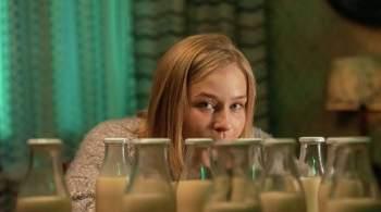 Кино недели: Иван Денисович, волшебница Пересильд, французская комедия