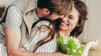 Как выбрать идеальный букет — советуют флористы