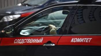 В Алтайском крае три человека погибли, выпив  паленый  коньяк