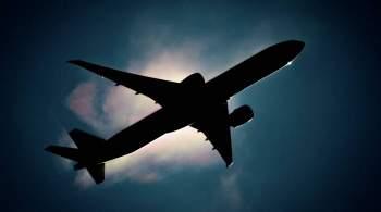 Агентство авиационной безопасности ЕС объяснило свое решение по Белоруссии
