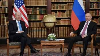 В Кремле рассказали, откуда у Путина список лидеров кибератак
