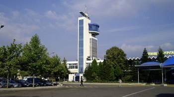 Российские туристы должны будут сдавать ПЦР-тесты при въезде в Болгарию