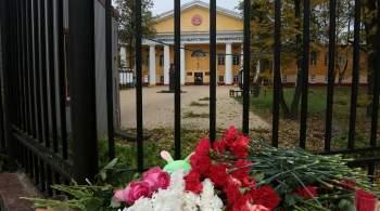 Оперный театр Перми даст концерт в память о погибших при стрельбе в вузе