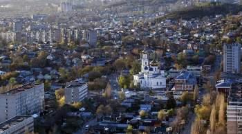 В Саратове начали проверять покупателей имущества без официальных доходов