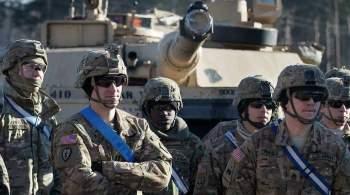 BI рассказал, как американский спецназ  подставился  перед Россией