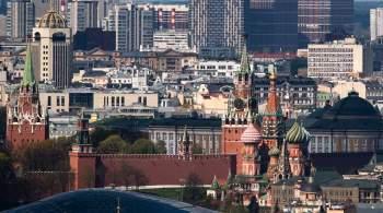 В Кремле отреагировали на заявление Судана по военной базе