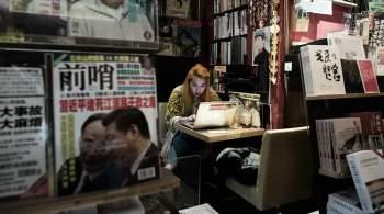 О китайцах никто не узнает: Пекин пожертвует ради этого миллиардами