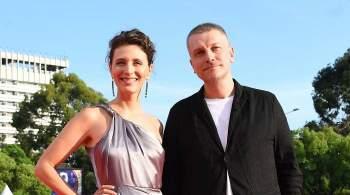 Объявлена программа 78-го Венецианского фестиваля, в ней два русских фильма