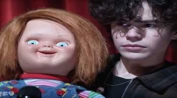 Селена Гомес и Стив Мартин расследуют убийство в комедийном сериале